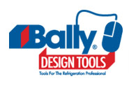 Design Tools / Software | Bally Refrigeration
