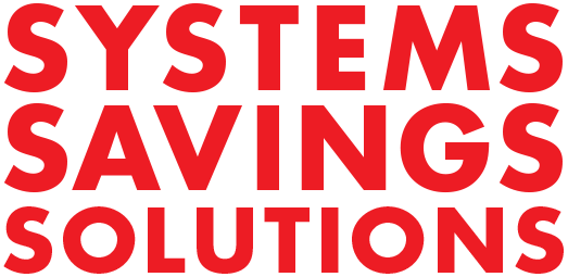 Systems Savings Solution