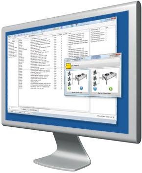 design-tools-monitor